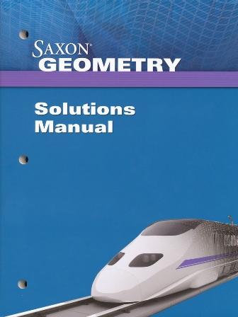 Saxon 1 solutions algebra manual pdf